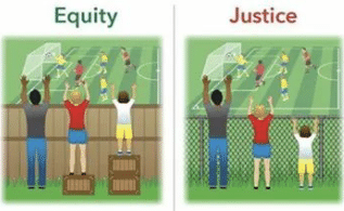 equality-equity-justice-the-assumption-is-that-everyone-gets-the-41563964